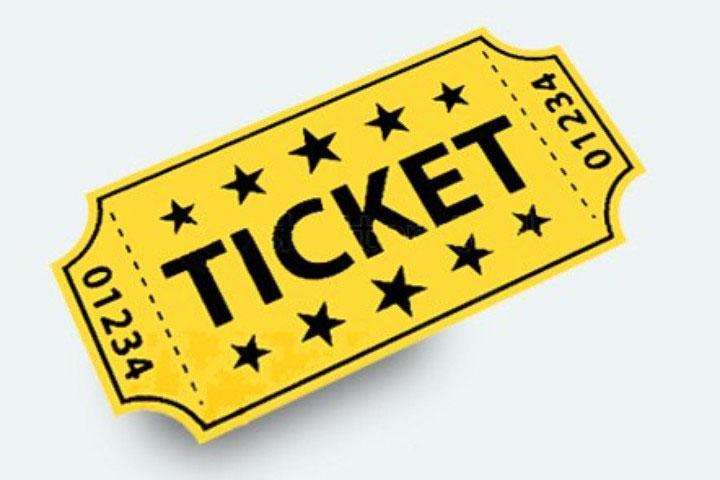 RedKassa - Заказать и купить билеты на концерты в Москве без 88